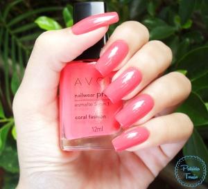 avon-coral-fashion-blog-patricia-torrao-1