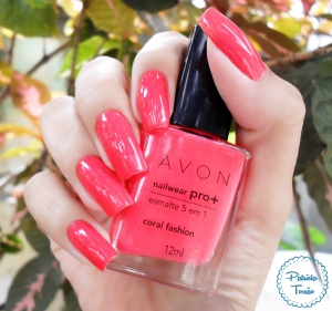 avon-coral-fashion-blog-patricia-torrao-2