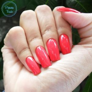 avon-coral-fashion-blog-patricia-torrao-4