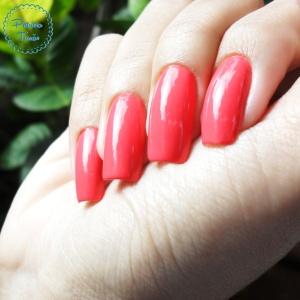 avon-coral-fashion-blog-patricia-torrao-5