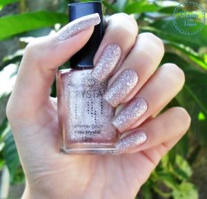 avon-rosa-cristal-blog-patricia-torrao-1