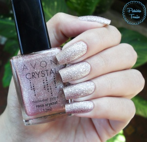 avon-rosa-cristal-blog-patricia-torrao-2