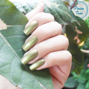 beauty-color-made-in-brasil-blog-patricia-torrao-3