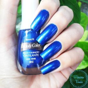 beauty-color-azul-anil-blog-patricia-torrao-1