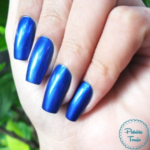 beauty-color-azul-anil-blog-patricia-torrao-2