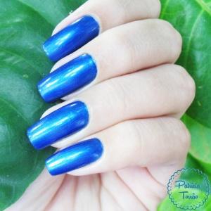 beauty-color-azul-anil-blog-patricia-torrao-3