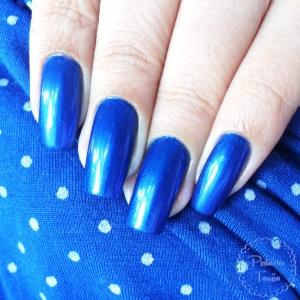 beauty-color-azul-anil-blog-patricia-torrao-4