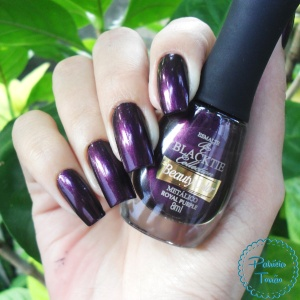 beauty-color-royal-purple-blog-patricia-torrao-1