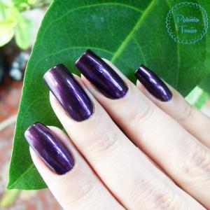 beauty-color-royal-purple-blog-patricia-torrao-2