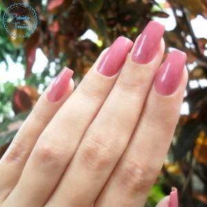 colorama-nude-blog-patricia-torrao-4