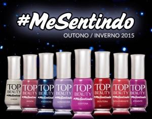 top-beauty-colecao-mesentindo-blog-patricia-torrao