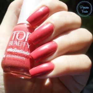 top-beauty-deslumbrante-blog-patricia-torrao-1