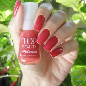 top-beauty-deslumbrante-blog-patricia-torrao-2