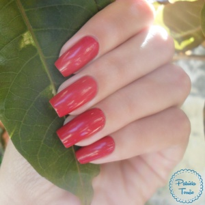 top-beauty-deslumbrante-blog-patricia-torrao-4