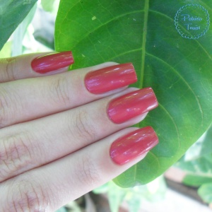 top-beauty-deslumbrante-blog-patricia-torrao-5