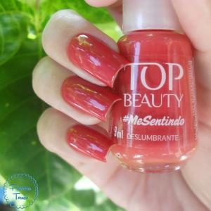 top-beauty-deslumbrante-blog-patricia-torrao-6