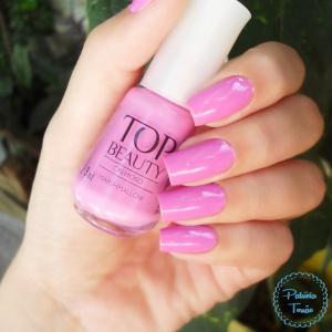top-beauty-marshmallow-blog-patricia-torrao-1