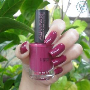 alta-moda-e-vinho-rosado-blog-patricia-torrao-1