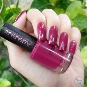 alta-moda-e-vinho-rosado-blog-patricia-torrao-2