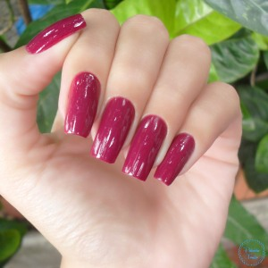 alta-moda-e-vinho-rosado-blog-patricia-torrao-3