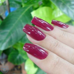 alta-moda-e-vinho-rosado-blog-patricia-torrao-4