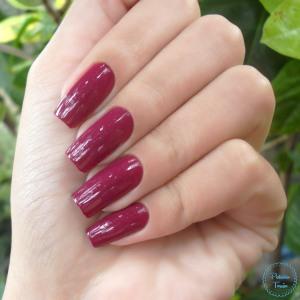 alta-moda-e-vinho-rosado-blog-patricia-torrao-5