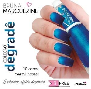 esmaltes-degradê-bruna-marquezine-blog-patricia-torrao-3