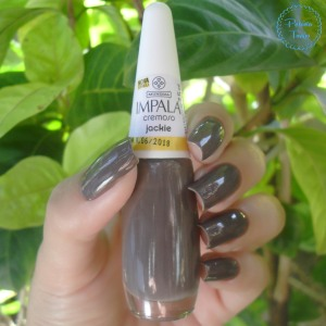 impala-jackie-blog-patricia-torrao-2