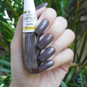 impala-jackie-blog-patricia-torrao-3