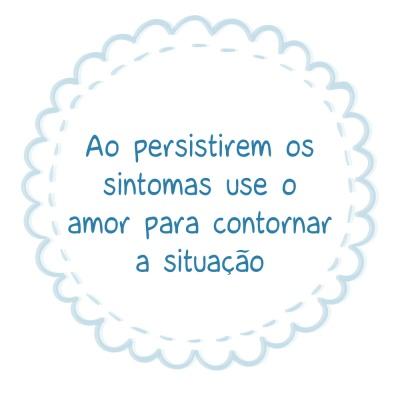 mensagem-do-dia-blog-patricia-torrao-2
