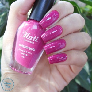 nati-cosmetica-coracao-quente-blog-patricia-torrao-1