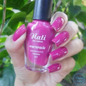 nati-cosmetica-coracao-quente-blog-patricia-torrao-3