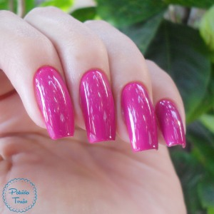 nati-cosmetica-coracao-quente-blog-patricia-torrao-5
