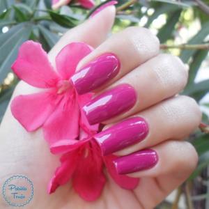 nati-cosmetica-coracao-quente-blog-patricia-torrao-6