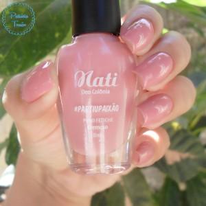 nati-cosmetica-puro-fetiche-blog-patricia-torrao-1
