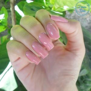 nati-cosmetica-puro-fetiche-blog-patricia-torrao-6