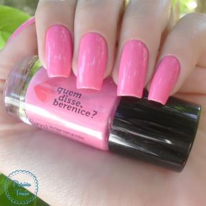 quem-disse-berenice-pinkina-blog-patricia-torrao-3
