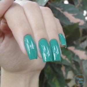 quem-disse-berenice-verdasso-blog-patricia-torrao-3