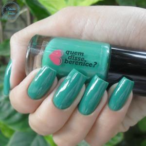 quem-disse-berenice-verdasso-blog-patricia-torrao-4