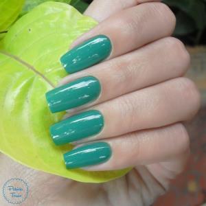 quem-disse-berenice-verdasso-blog-patricia-torrao-5