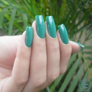 quem-disse-berenice-verdasso-blog-patricia-torrao-6