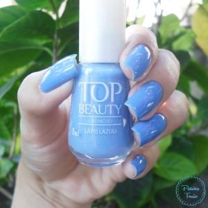 top-beauty-lapis-lazuli-blog-patricia-torrao-1