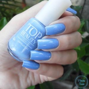 top-beauty-lapis-lazuli-blog-patricia-torrao-2