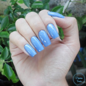 top-beauty-lapis-lazuli-blog-patricia-torrao-3
