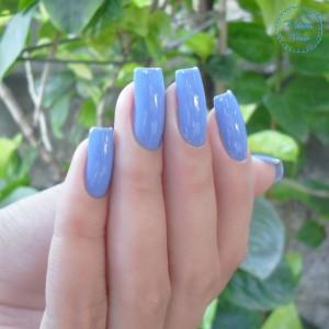 top-beauty-lapis-lazuli-blog-patricia-torrao-4