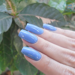 top-beauty-lapis-lazuli-blog-patricia-torrao-5