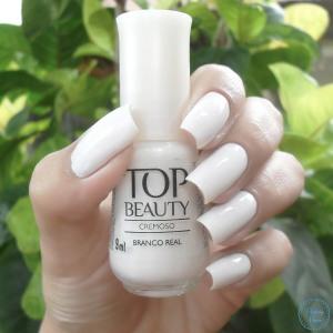 branco-real-top-beauty-blog-patricia-torrao-1