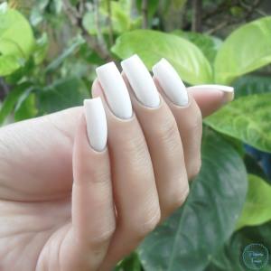 branco-real-top-beauty-blog-patricia-torrao-2