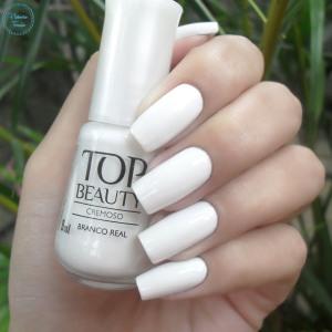 branco-real-top-beauty-blog-patricia-torrao-5