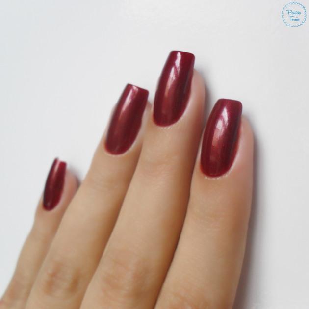 colorama-gio-antonelli-arrasando-blog-patricia-torrao-6